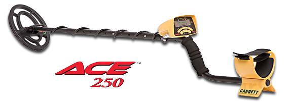FAce250