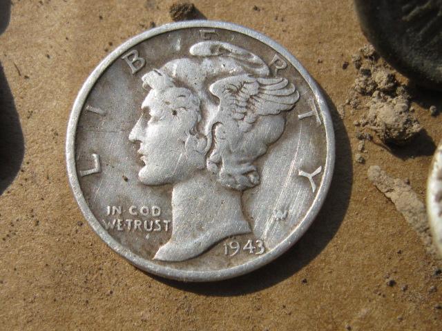 '43 Merc
